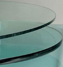 Pfrfpfnm стеклянная столешница столешница с акриловым покрытием днепропетровск